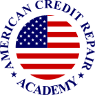 American_Credit_Academy_Logo_small