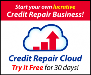 Credit_Repair_Cloud_clickad